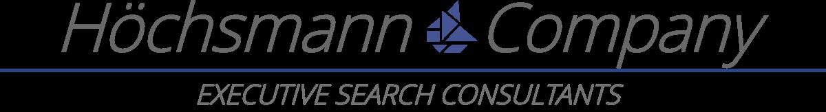 Hoechsmann & Company